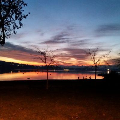 B&B Le Tre Arti Gavirate - lago di Varese