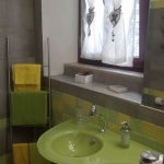 Gavirate-Bed And Breakfast-Le Tre Arti-Varese-1