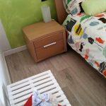 Bed And Brakfast Gavirate Varese Le Tre Arti - Header