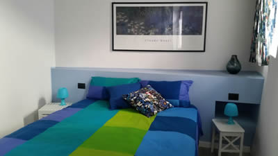 Gavirate-Bed And Breakfast-Le Tre Arti-Varese-3